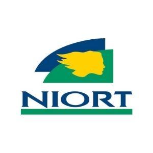 Agencement de bureau et fourniture à Niort (2)