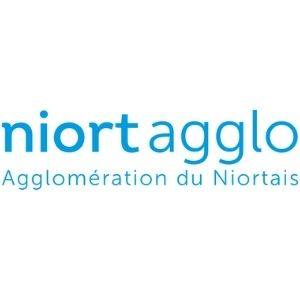 Agencement de bureau et fourniture à Niort et Poitiers