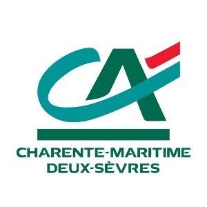 Agenceur de bureaux professionnels à Niort et La Rochelle