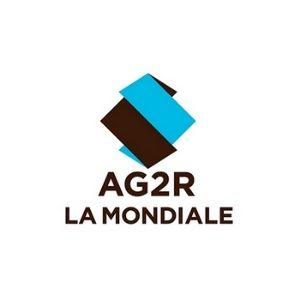 Partenaire aménagement de bureau à Niort