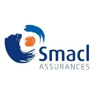 SMAC ASSURANCES - agencement de bureau