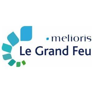 Melioris, partenaire de l'Aménagement de bureau à Niort