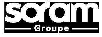SORAM GROUPE