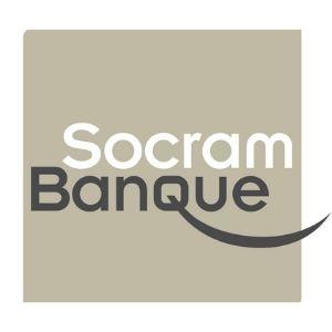 Partenaire SOCRAM BANQUE - Fourniture de matériel professionnel