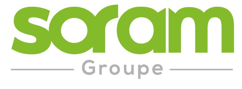 Liere Buro Design Logo