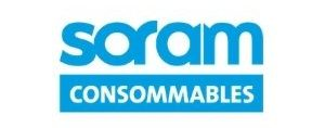 SORAM consommables